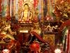 shrine05