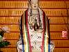 shrine19