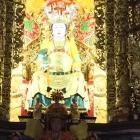 golden-mother-shrine-1