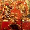 LLT Shrine1