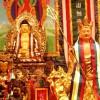 LLT Shrine2