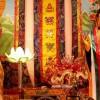 LLT Shrine3
