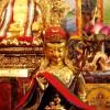 LLT Shrine4