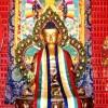 LLT Shrine5